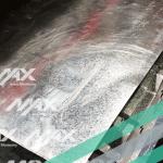 lamina-lisa-acero-galvanizado-de-max-acero