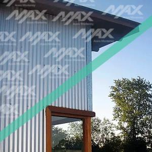 lamina-ondulada-instalacion-de-max-acero