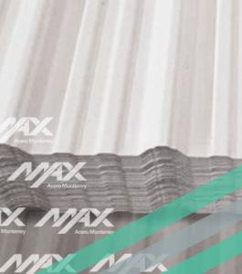 lamina-para-techo-unicapa-pvc-max-acero-mx