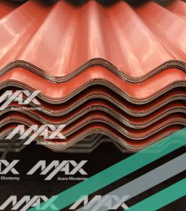 lamina-pintro-o30-acero-pintado-de-max-acero-mx