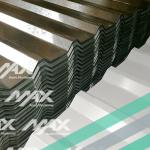 lamina-r-101-variedad-de-acabados-max-acero-monterrey