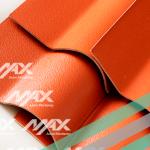 lamina-termica-de-pvc-ultrateja-venta-en-max-acero-mx