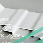 lamina-unicapa-fabricada-con-pvc-max-acero