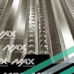 losacero-30-galvanizada-de-max-acero-monterrey