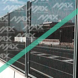 malla-electrosoldada-usos-max-acero-monterrey
