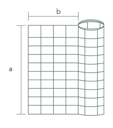 malla-electrosoldada-vector-max-acero-mx