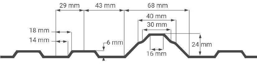 medidas-lamina-de-pvc-tricapa-unicapa-de-max-acero