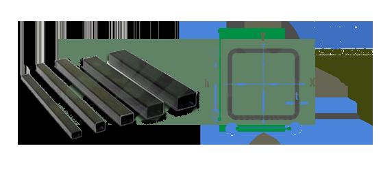 medidas-ptr-de-acero-max-acero-monterrey