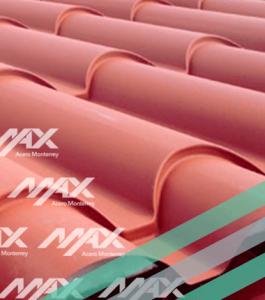 metcoppo-aislante-panel-de-max-acero-monterrey