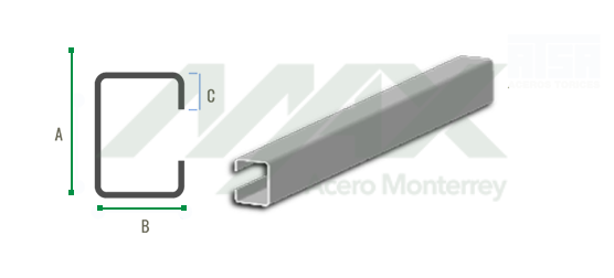 monten-tipo-c-medidas-max-acero-monterrey