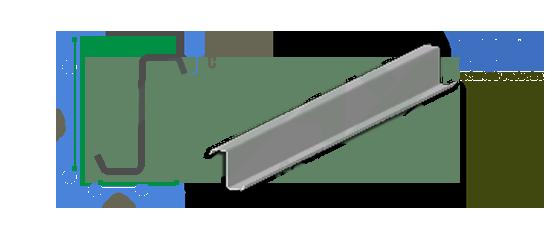 monten-z-medidas-max-acero-monterrey