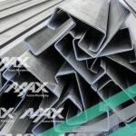 monten_perfil-de-acero-venta-y-distribucion-max-acero-monterrey