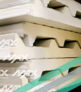 multitecho-aislante-panel-de-max-acero-monterrey