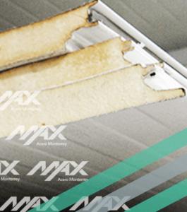 multymuro-aislante-panel-ternium-de-max-acero-monterrey