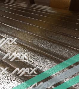 o-30-zintro-alum-acero-galvanizado-en-max-acero-monterrey