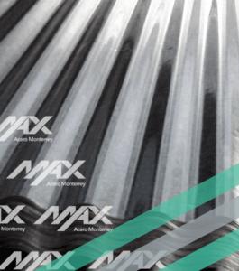 o100-lamina-de-acero-galvanizado-barata-max-acero-mx