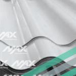 o100-pintro-acero-recubierto-venta-max-acero-mx