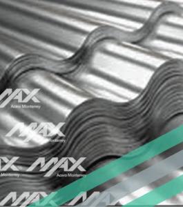 o100-zintro-lamina-galvanizada-de-max-acero