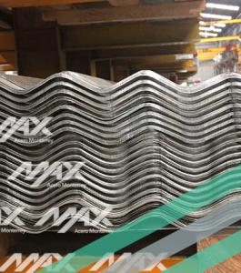 o30-galvanizada-acero-recubierto-en-max-acero-mx