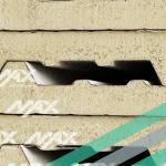 panel-aislante-galvatecho-max-acero-monterrey