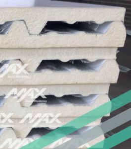 panel-aislante-glamet-de-max-acero-monterrey