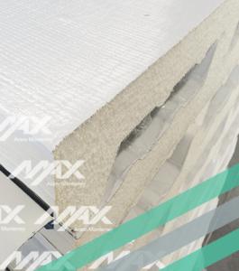 panel-aislante-glamet-lv-de-max-acero-monterrey