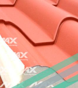 panel-aislante-metcoppo-distribucion-por-max-acero-monterrey