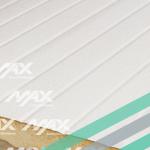 panel-economuro-aislante-de-max-acero-monterrey