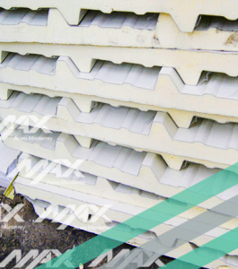 panel-galvatecho-aislante-de-max-acero-monterrey