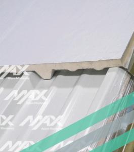 panel-glamet-lv-de-max-acero-monterrey