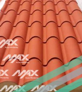 panel-metcoppo-aislante-de-max-acero-monterrey