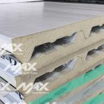 panel-metecno-glamet-a42-de-max-acero-monterrey