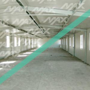 panel-multimuro-para-muros-max-acero-monterrey