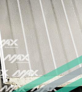 panel-multimuro-ternium-max-acero-monterrey