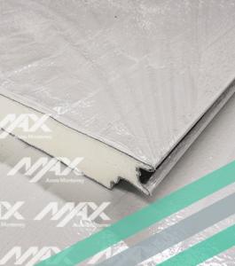panel-superwall-aislante-de-metecno-distribucion-max-acero-monterrey