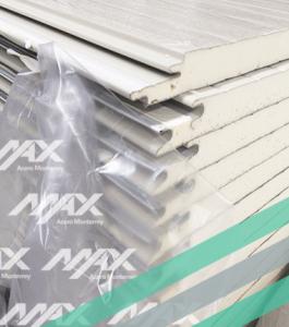 panel-superwall-distribucion-de-max-acero-monterrey