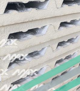 panel-venta-de-paneles-metecno-en-max-acero-m