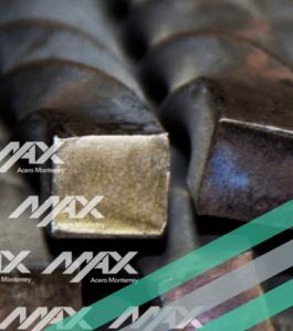 perfil-de-acero-comercial-cuadrado-macizo-retorcido-max-acero-monterrey