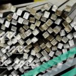 perfil-de-acero-macizo-perfil-cuadrado-max-acero-monterrey
