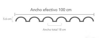 perfil-lamina-plastiteja-max-acero-mx