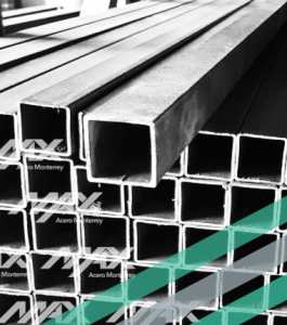 perfil_ptr-acero-estructural-de-max-acero-monterrey-venta-y-distribucion