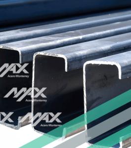 perfiles-de-acero-estructurales-para-la-construccion-max-acero