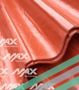 plastiteja-lamina_fabricada-con-pvc-max-acero-monterrey