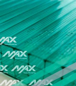 policarbonato-celular-de-max-acero-monterrey