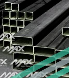 ptr-acero-estructural-de-max-acero-monterrey