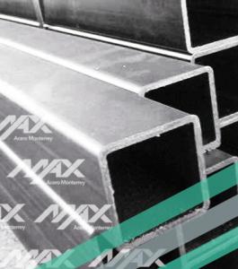 ptr_perfil-de-acero_estructural-max-acero-monterrey