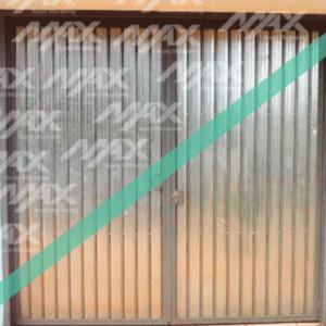 puerta-de-lamina-acanalada-r72-acero-de-max-acero