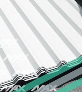 r101-pintro-acero-recubierto-de-max-acero