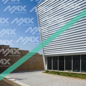 r101-pintro-en-muro-max-acero