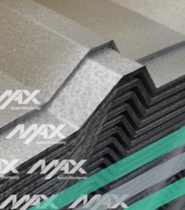 r101-zintro-alum-calibres-varios-max-acero-monterrey